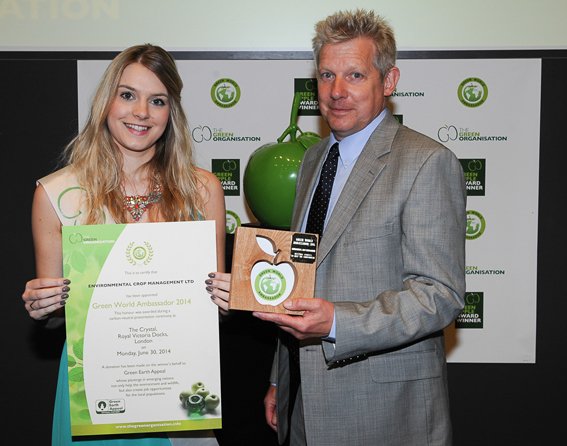 ECM-Green-Ambasador-Award-567px