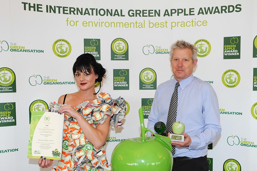 Green-Apple-2015