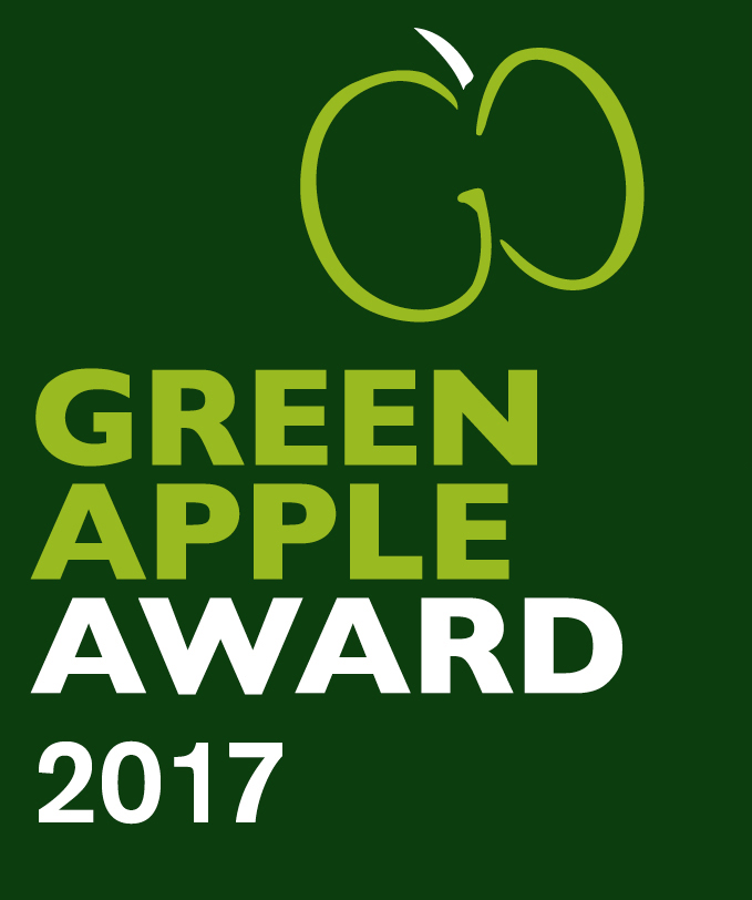 Green Apple Awards Logo-Small