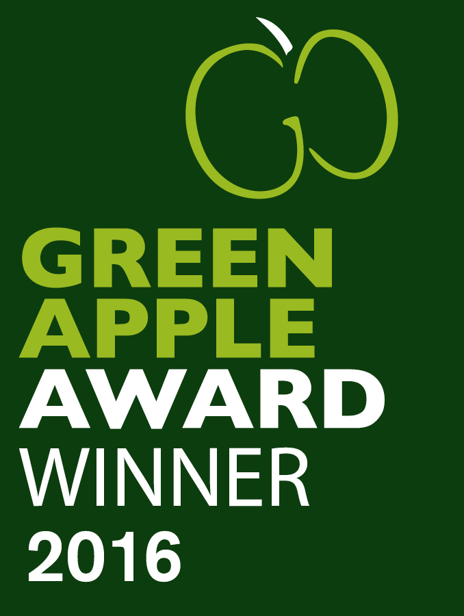 Green-Apple-Winner-2016