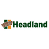 Headland-100px