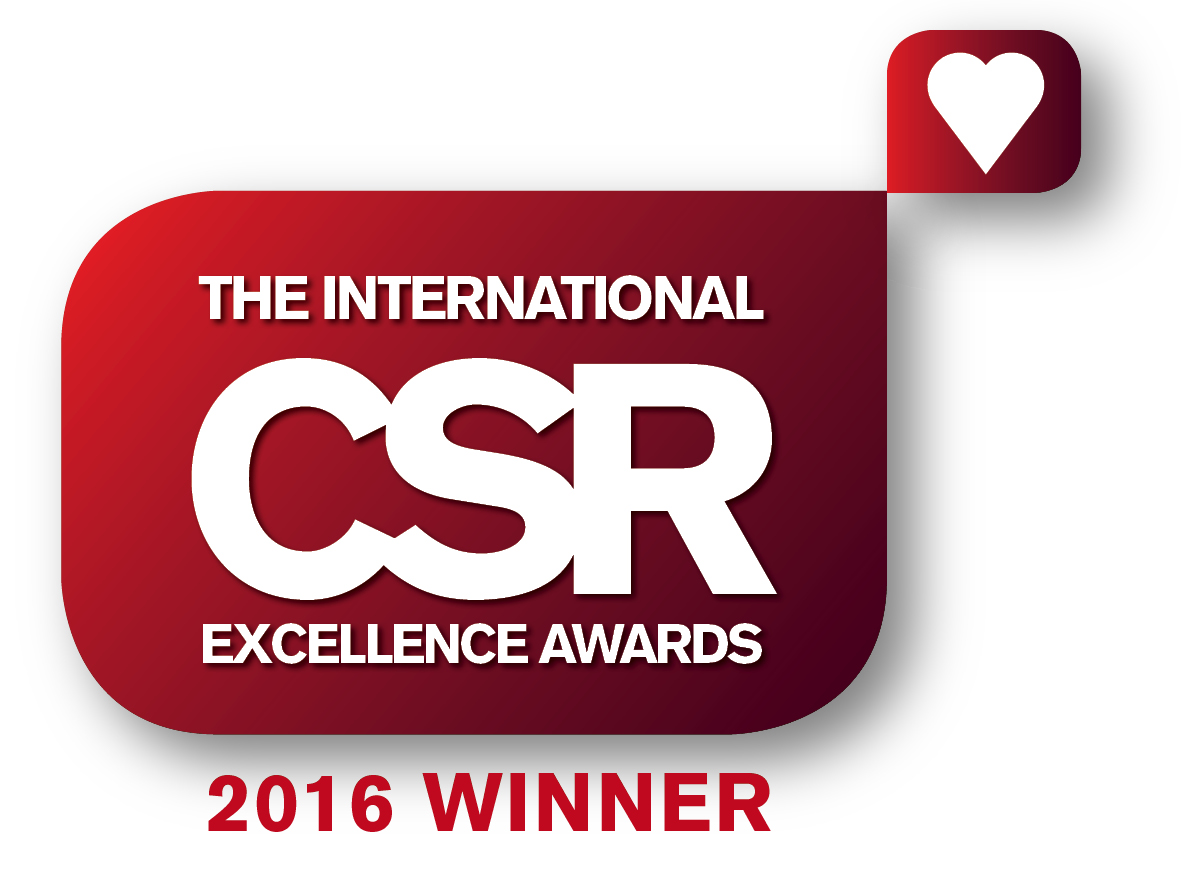 International-CSR-Awards-Logo-2016