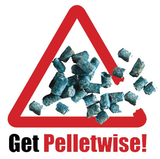 PelletwiseLOGO