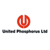 UnitedPhosphorus-logo_100px