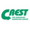 crest-logo-100px