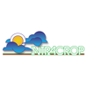 intracrop-logo-100px
