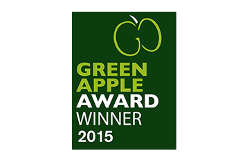 Green-Apple-Winner-2015-360
