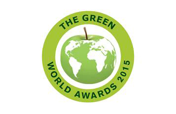 Green-World-Award-360