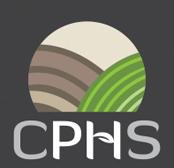 cphs-logo